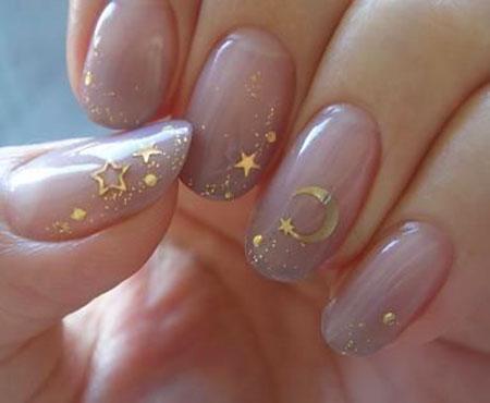 Natural Manicure Accessories 神戸