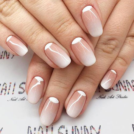 Manicure Cute Manucure