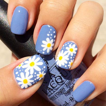 Daisy Style Ideas Spring