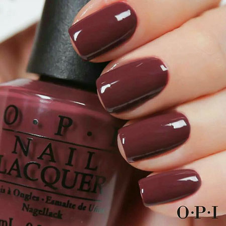 Polish Opi Colors Pretty