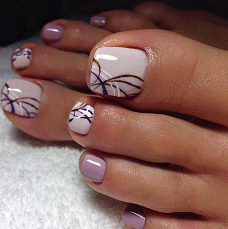 Toe Professional Pedicure Pedicures