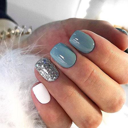 Manicure Педикюр Toe