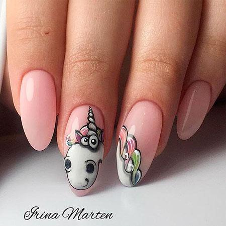 Manicure Best Дизайн