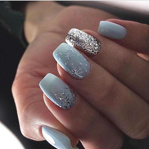Nail Style Ideas