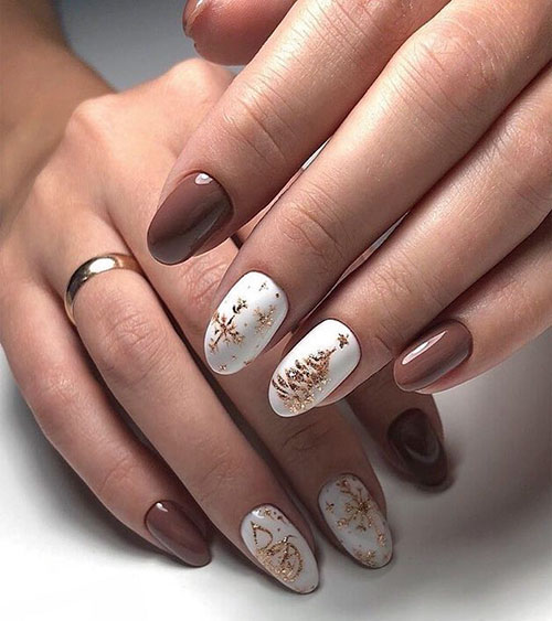 Nail Art Trends 2019