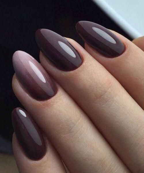 Cute Nail Ideas For Short Nails