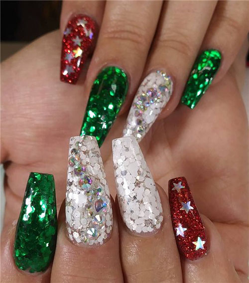 25 perfect new style nails ideas best nail art designs 2020 nail designs