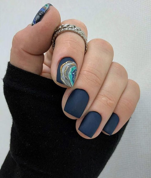 New Style Nails