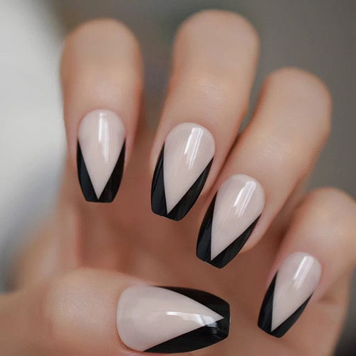 In Fashion Nails