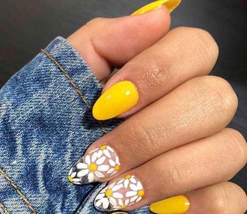 Best Nail Art 2019