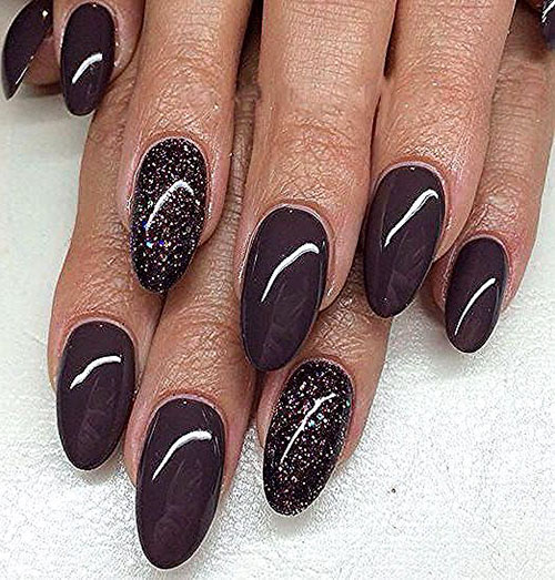 Cute Short Nail Ideas