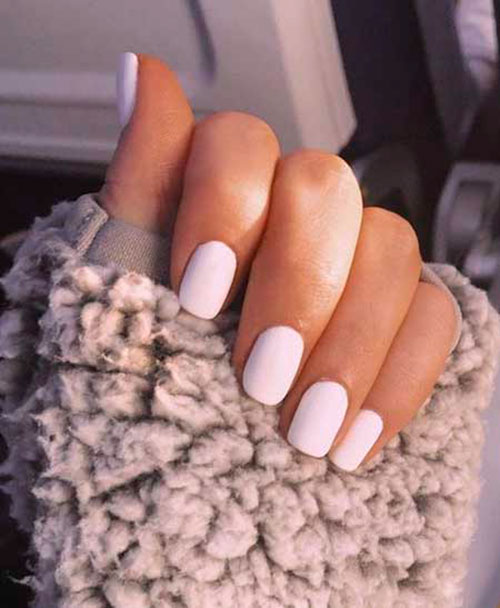 Summer Acrylic Nail Ideas