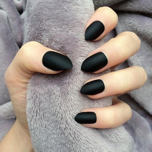 Nail Ideas For Short Nails
