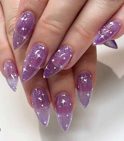 Dream Nails Vacaville