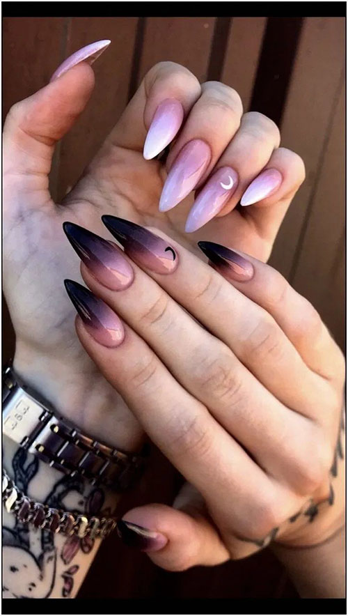 Dream Nails Camelback