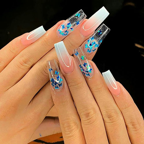 Dream On Nails