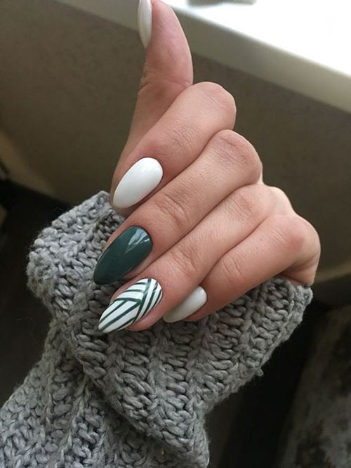 2020 Nail Trends