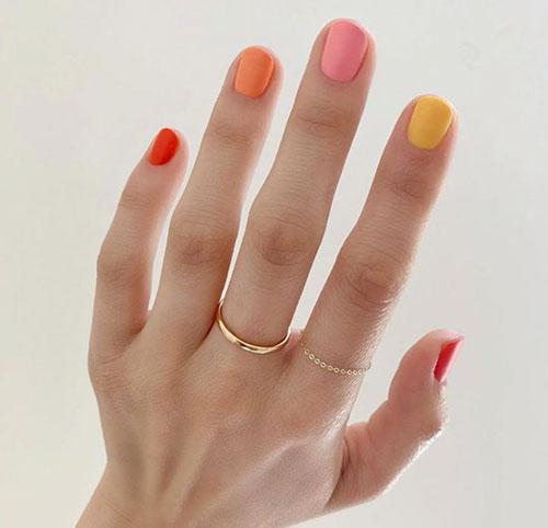 Nails 2020