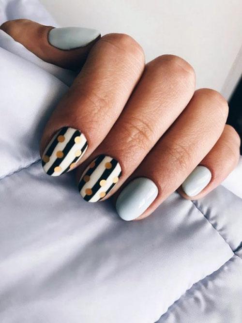 2020 Nails
