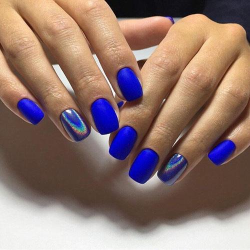 Designer Nails 2020