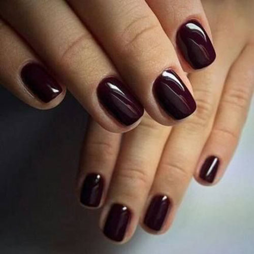 Nail Suggestions 2020