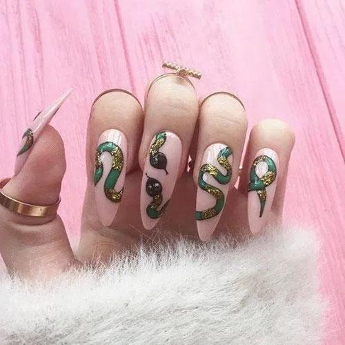 Pics Of Nail Designs