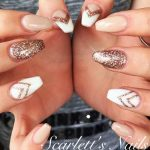 25 Prom Nails
